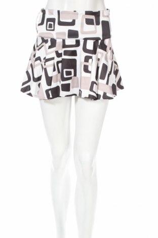 Φούστα, Μέγεθος XS, Χρώμα Πολύχρωμο, Τιμή 5,53€