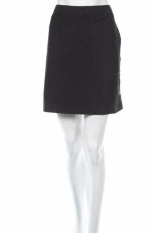 Пола - панталон Lizgolf