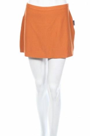Spódnico-spodnie Mexx Sport