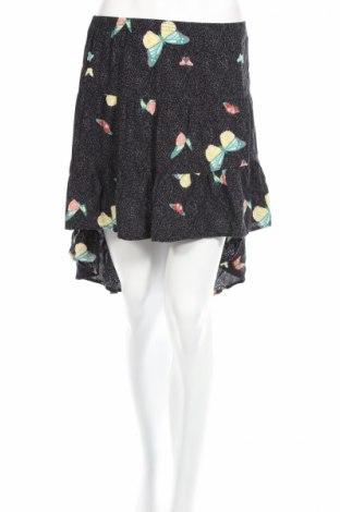 Φούστα American Rag, Μέγεθος M, Χρώμα Πολύχρωμο, 100% βισκόζη, Τιμή 4,33€
