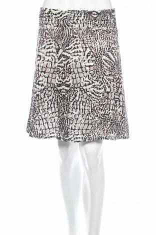 Φούστα Anna Field, Μέγεθος M, Χρώμα Πολύχρωμο, Βισκόζη, Τιμή 4,29€