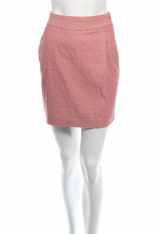 Sukňa Armani Jeans