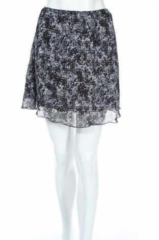 Φούστα Blue Motion, Μέγεθος S, Χρώμα Μαύρο, Πολυεστέρας, Τιμή 3,67€