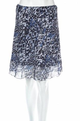 Φούστα Blue Motion, Μέγεθος S, Χρώμα Πολύχρωμο, Τιμή 4,08€