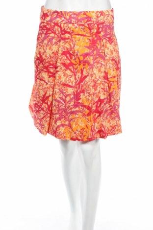 Пола Bracewell, Размер S, Цвят Многоцветен, Памук, Цена 4,50лв.