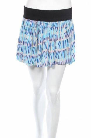 Φούστα Dyd Club, Μέγεθος M, Χρώμα Πολύχρωμο, 60% βαμβάκι, 40% πολυεστέρας, Τιμή 3,67€
