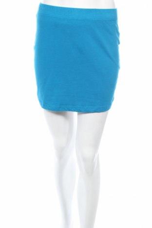 Пола Esmara, Размер M, Цвят Син, 95% памук, 5% еластан, Цена 4,50лв.