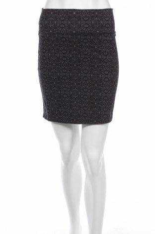 Φούστα Girl Xpress, Μέγεθος M, Χρώμα Γκρί, Βαμβάκι, ελαστάνη, Τιμή 11,16€