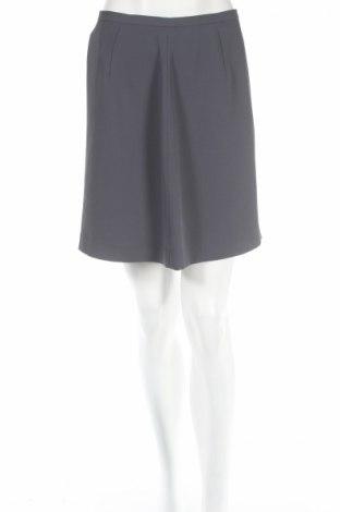 Φούστα Jacqueline De Yong, Μέγεθος M, Χρώμα Πράσινο, Πολυεστέρας, Τιμή 4,86€