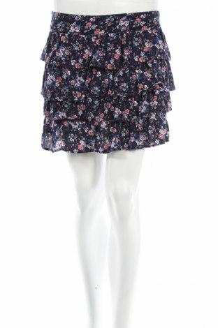 Φούστα Tally Weijl, Μέγεθος M, Χρώμα Πολύχρωμο, Τιμή 3,88€