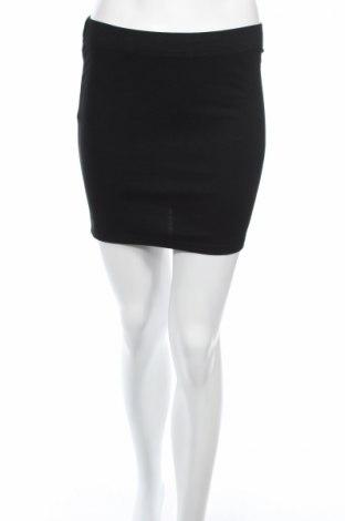 Пола Terranova, Размер S, Цвят Черен, 74% полиестер, 20% памук, 5% еластан, Цена 5,51лв.
