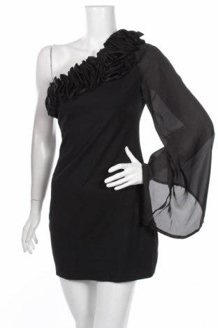 Φόρεμα Amber Krystal