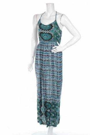 Φόρεμα Angie