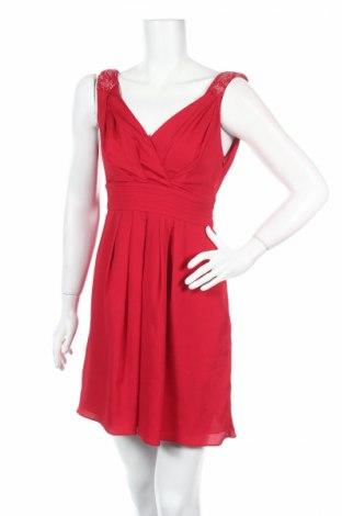 Φόρεμα Ashley