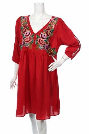 Šaty  Asos