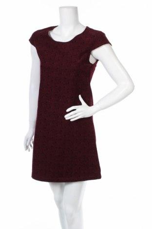 Φόρεμα Attrattivo
