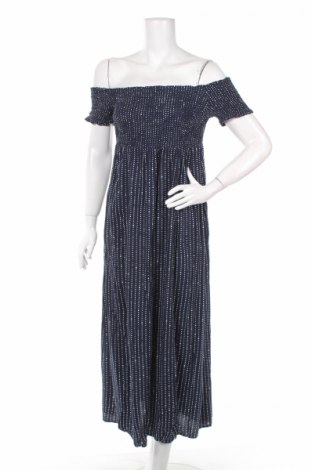 Φόρεμα Clothing Co