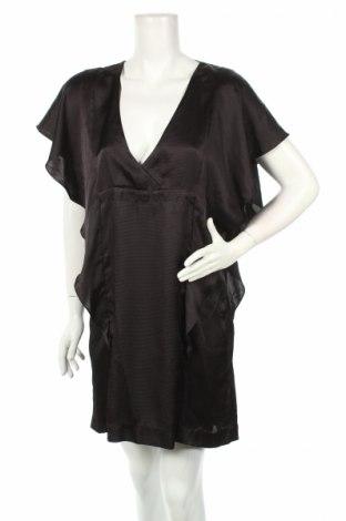 Φόρεμα Margit Brandt, Μέγεθος M, Χρώμα Μαύρο, Τιμή 14,48€