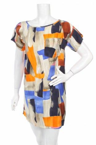 Φόρεμα New York & Company