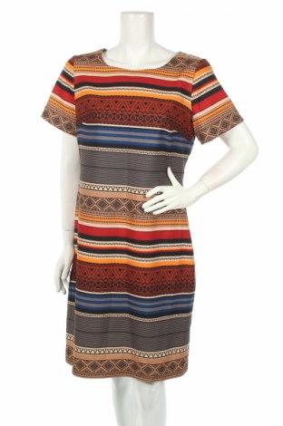 Šaty  Oncu