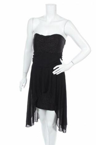Φόρεμα Rainbow, Μέγεθος M, Χρώμα Μαύρο, Πολυεστέρας, Τιμή 6,87€