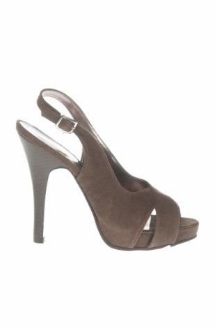 Sandály  Graceland