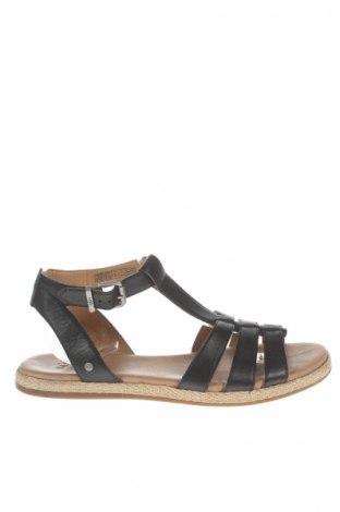 Sandály  Ugg Australia