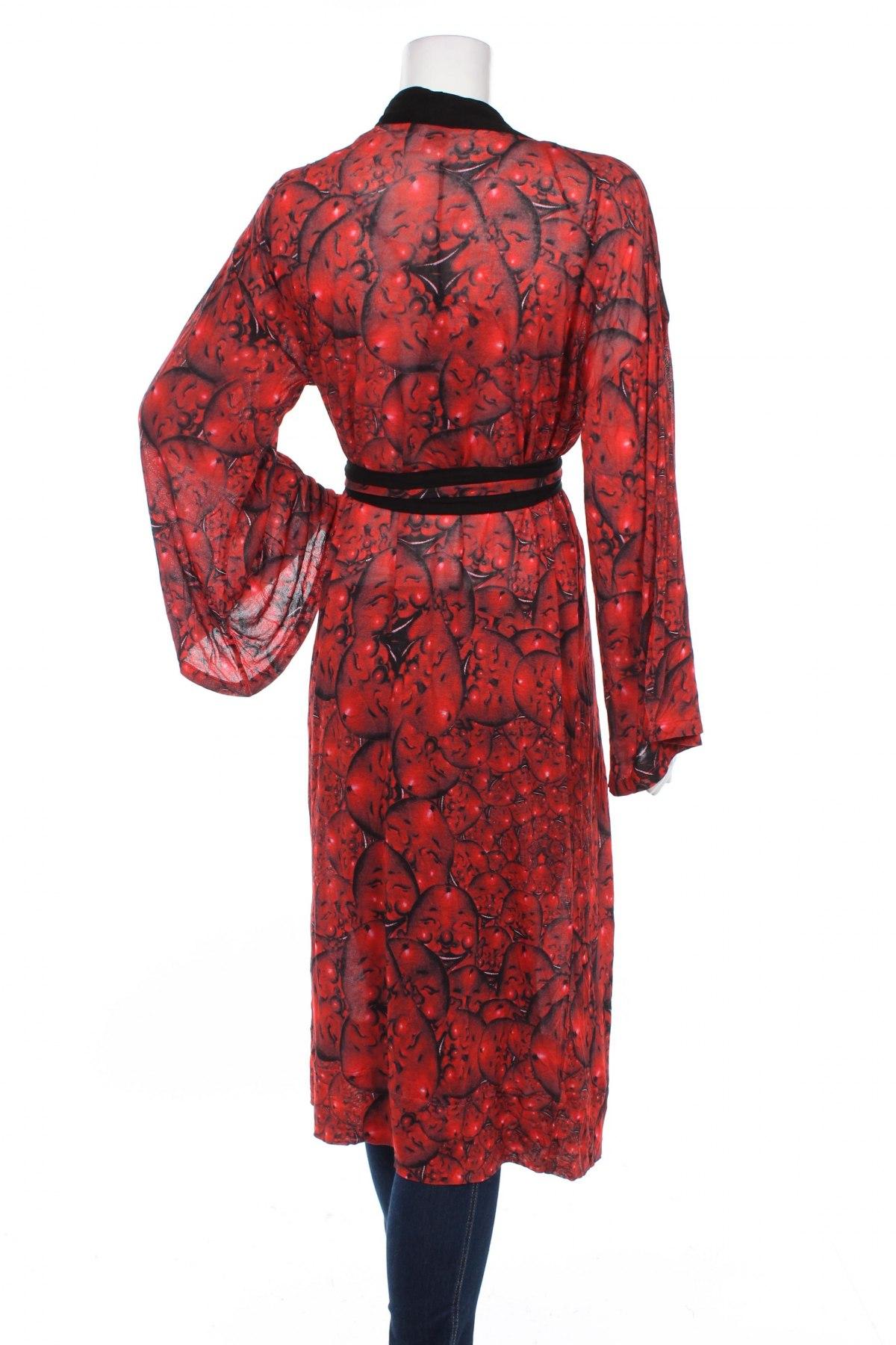 best sell wide varieties discount shop Dámsky kardigán S.Oliver x Qiu Shengxian - koupit za vyhodné ...