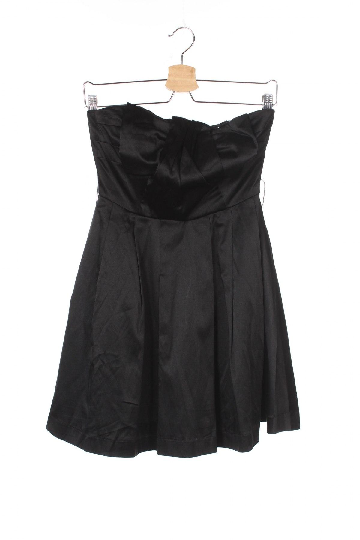 Φόρεμα Amazing