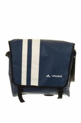 Τσάντα Vaude, Χρώμα Μπλέ, Πολυουρεθάνης, Τιμή 12,86€
