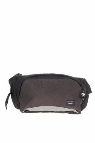 Τσάντα Crumpler, Χρώμα Μαύρο, Κλωστοϋφαντουργικά προϊόντα, Τιμή 15,20€