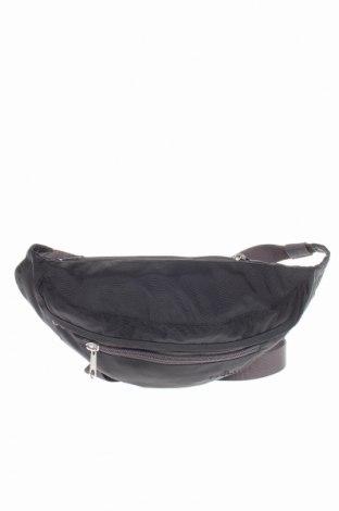 Τσάντα Frilufts, Χρώμα Μαύρο, Κλωστοϋφαντουργικά προϊόντα, Τιμή 9,29€