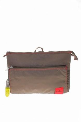 Tablet case Tucano, Χρώμα Καφέ, Κλωστοϋφαντουργικά προϊόντα, Τιμή 14,07€