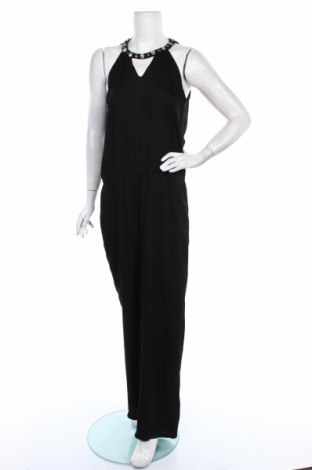 Γυναικεία σαλοπέτα Mohito, Μέγεθος M, Χρώμα Μαύρο, Τιμή 28,50€
