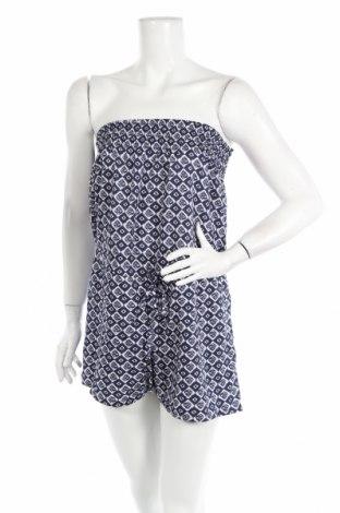 Γυναικεία σαλοπέτα Ocean Club, Μέγεθος S, Χρώμα Μπλέ, Πολυεστέρας, Τιμή 5,14€