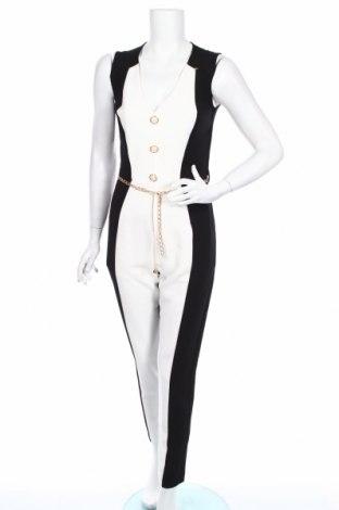 Γυναικεία σαλοπέτα Rinascimento, Μέγεθος XS, Χρώμα Μαύρο, Τιμή 30,72€