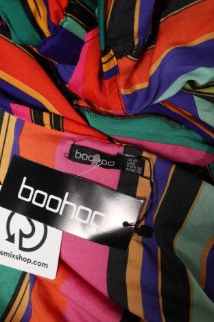 Γυναικείο σετ Boohoo, Μέγεθος S, Χρώμα Πολύχρωμο, Πολυεστέρας, Τιμή 3,90€