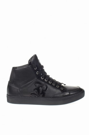 Γυναικεία παπούτσια Richmond, Μέγεθος 40, Χρώμα Μαύρο, Γνήσιο δέρμα, Τιμή 87,15€
