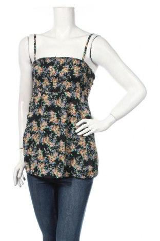 Γυναικείο αμάνικο μπλουζάκι Esprit, Μέγεθος XS, Χρώμα Πολύχρωμο, 100% πολυεστέρας, Τιμή 2,44€