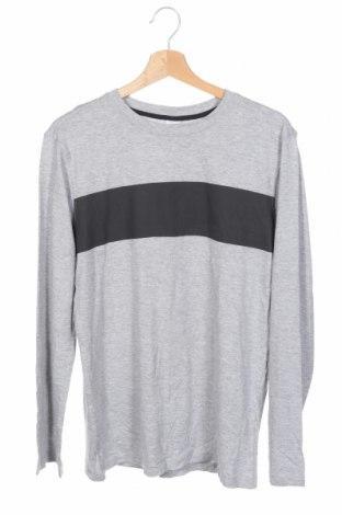Детска блуза Urban Supply, Размер 15-18y/ 170-176 см, Цвят Сив, Памук, вискоза, Цена 6,30лв.