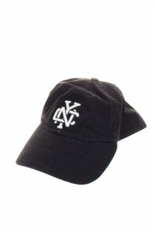 Παιδικό καπέλο H&M, Χρώμα Μπλέ, Βαμβάκι, Τιμή 17,83€