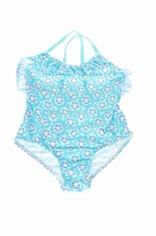 Strój kąpielowy dziecięcy Little Celebs, Rozmiar 5-6y/ 116-122 cm, Kolor Kolorowy, 92% poliamid, 8% elastyna, Cena 42,00zł