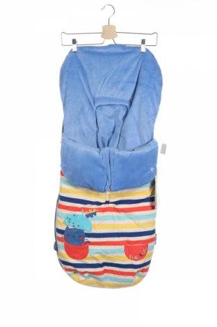 Υπνόσακο μωρού Tuc Tuc, Μέγεθος 0-1m/ 50 εκ., Χρώμα Πολύχρωμο, Τιμή 21,90€