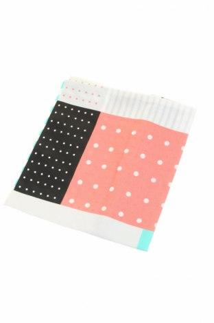 Husă pentru pernă decorativă, Culoare Multicolor, Bumbac, Preț 35,00 Lei