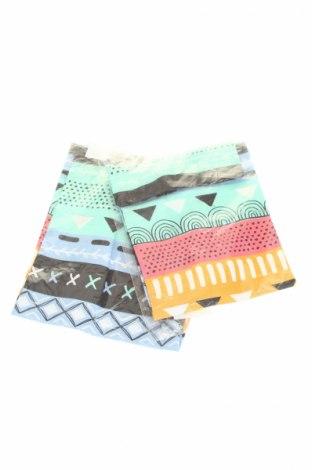 Set de huse pentru perne Pooch, Culoare Multicolor, Bumbac, Preț 64,66 Lei