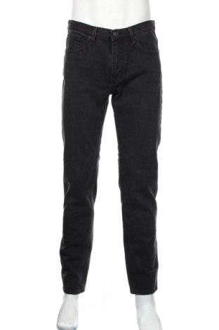 Pánske džínsy  Mango, Veľkosť M, Farba Čierna, Bavlna, Cena  25,61€