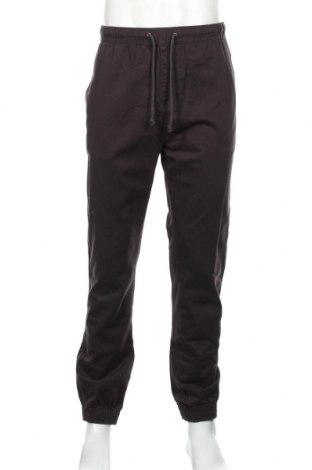 Ανδρικό παντελόνι Anko, Μέγεθος XL, Χρώμα Μαύρο, Βαμβάκι, Τιμή 24,19€