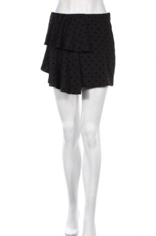 Пола Sinsay, Размер M, Цвят Черен, Цена 5,52лв.