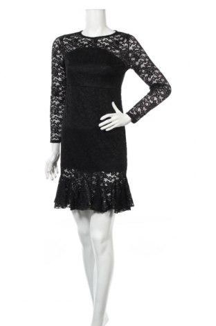 Šaty  Abercrombie & Fitch, Veľkosť L, Farba Čierna, Cena  26,83€