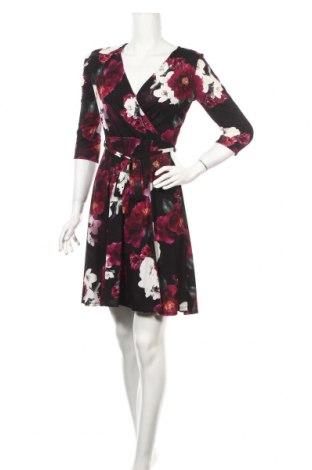 Φόρεμα Wallis, Μέγεθος S, Χρώμα Πολύχρωμο, 97% πολυεστέρας, 3% ελαστάνη, Τιμή 28,65€